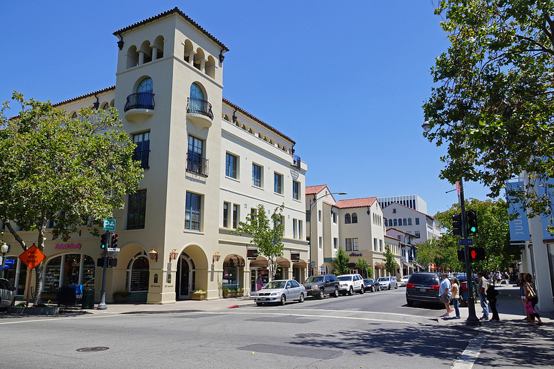 downtown-palo-alto