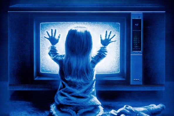 kid-friendly-horror-poltergeist1