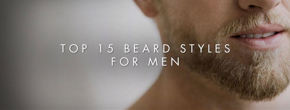 usen_dt_alp_hdr-beard-styles