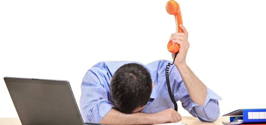 disadvantages-of-conference-call