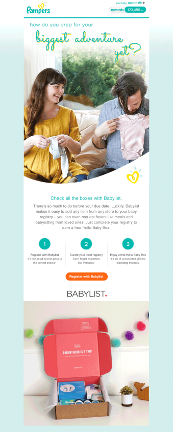 pamps_babylist-announcement_d-e1525119957501.png